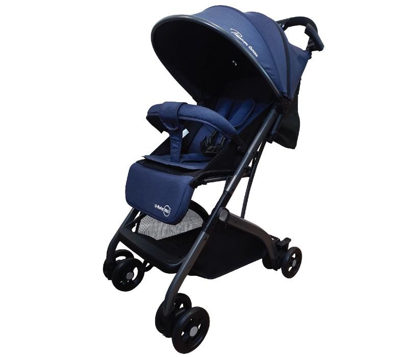 spacerówka rodzaje wózków dziecięcych