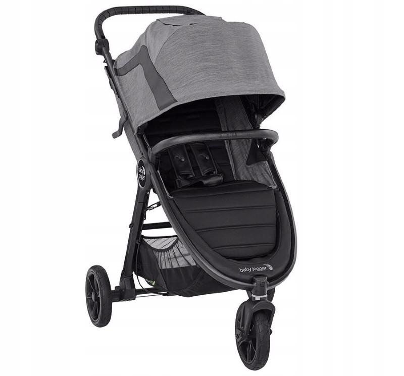 wózek do biegania rodzaje wózków dziecięcych